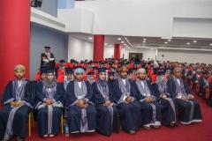 13_11_2018grad15-5